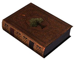 books_almanac.jpg