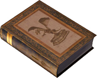 books_archaeology.jpg