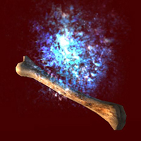 magical_bone.jpg