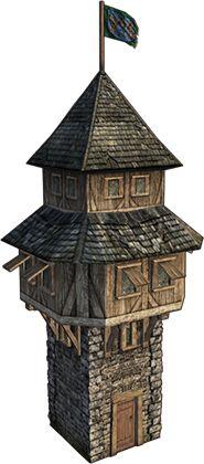tower_image361_1.jpg